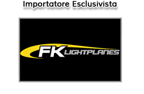 FK Lightplanes