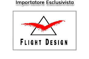 Flight Design